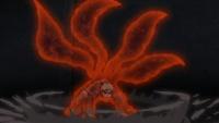 NarutoFourTailedVersion1Form.jpg