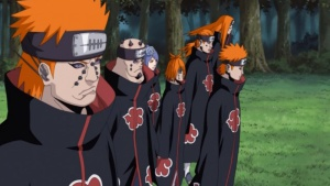 NarutoShippuuden157.jpg