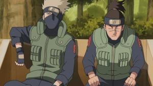 NarutoShippudenEpisode177.jpg