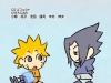 NarutoShippuuden.Ending1.jpg