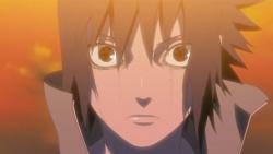 Sasuke Mangekyou Sharingan.jpg