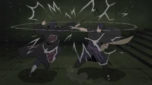 Sasuke vs Itachi 1.png
