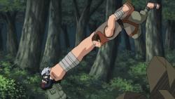 NarutoShippuuden96.jpg