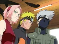 NarutoShippuuden8.jpg