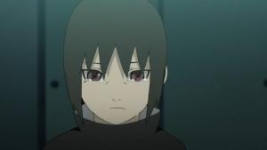 NarutoShippudenEpisode453.jpg