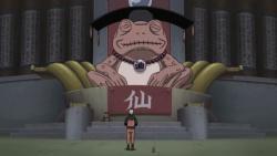 Naruto-shippuuden-220.jpg