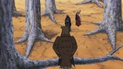 NarutoShippuuden83.jpg