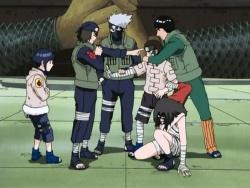 Naruto seriya 47.jpg