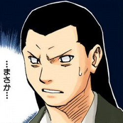 HiashiManga.jpg
