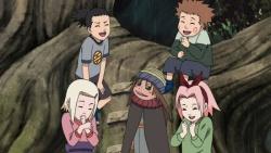 NarutoShippuuden314.jpg