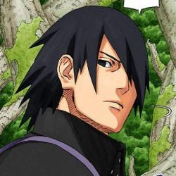 SasukeManga.jpg