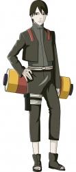 Sai full anime.jpg