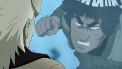 Naruto Shippuuden 418.png