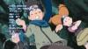 NarutoShippuuden.Ending22.jpg