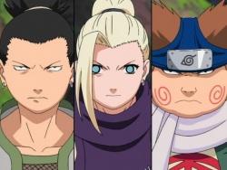 Naruto33.jpg