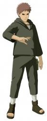 Yondaime Kazekage2Anime.jpg