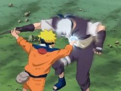 Naruto protiv Kabuto.jpg