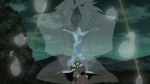 Minato and God Death.jpg