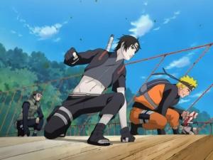Team Kakashi1.jpg