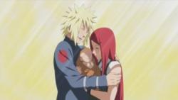 NarutoShippuuden246.jpg