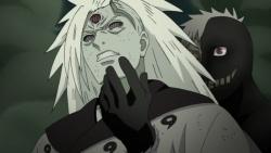 NarutoShippuuden458.jpg