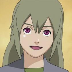 Yuukimaru.jpg