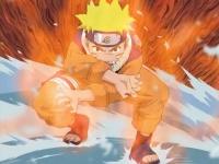 NarutoKuramaForma.jpg