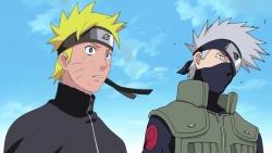 NarutoShippuuden81.jpg