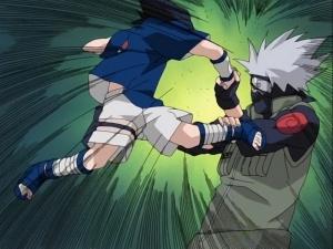 https://wiki3.jutsu-cdn.ru/w/images/thumb/e/ee/Sasuke_protiv_Kakashi.jpg/300px-Sasuke_protiv_Kakashi.jpg